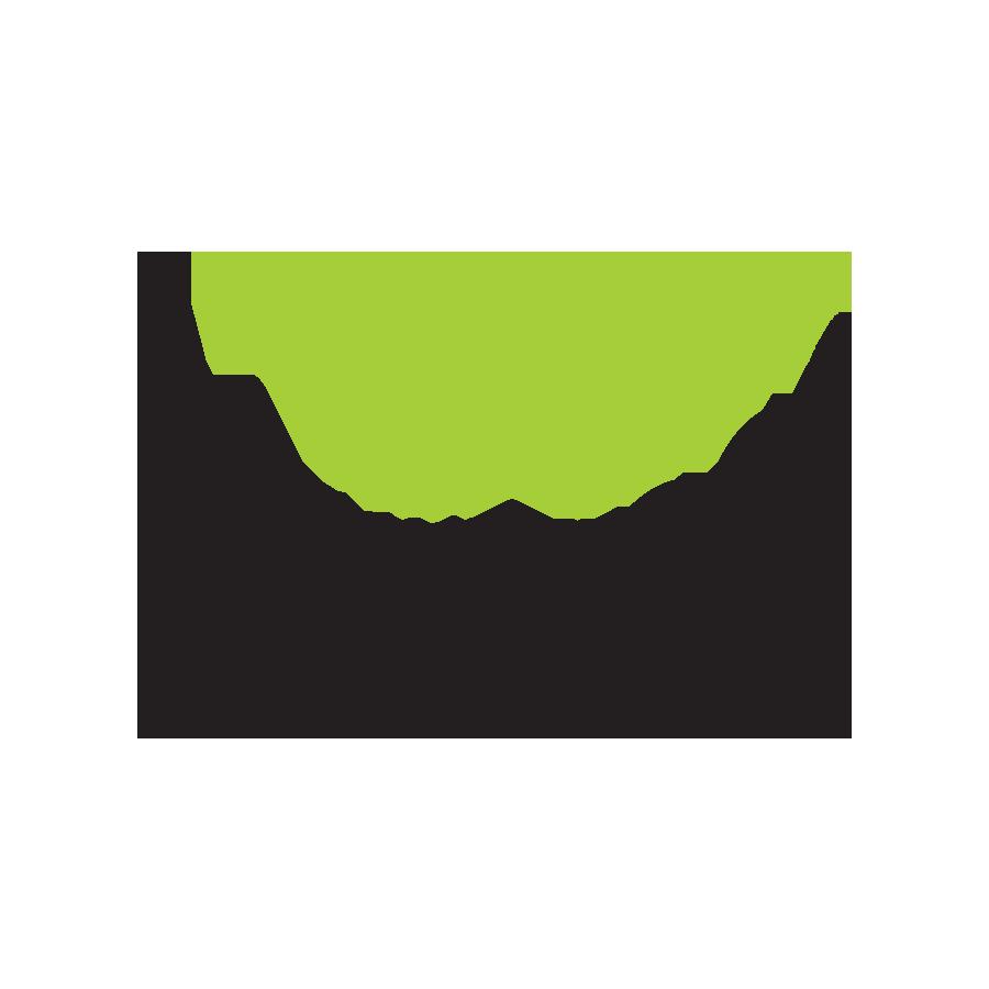logo-larrivage-commandes-en-ligne