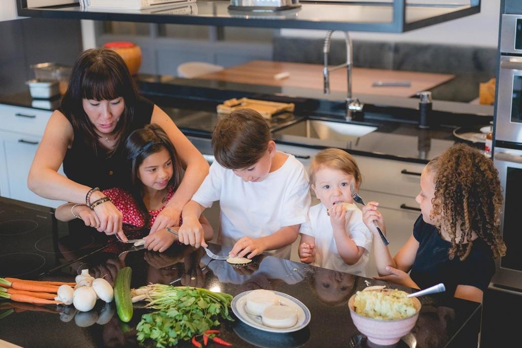 a-propos-enfants-aliments-kim-lam